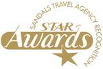 Sandals STAR Award
