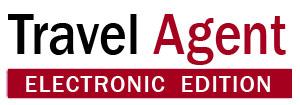 travel-agent-5