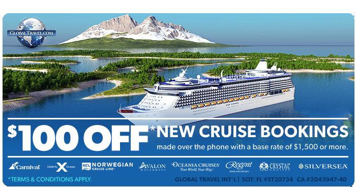 100-Cruise-Coupon_v3