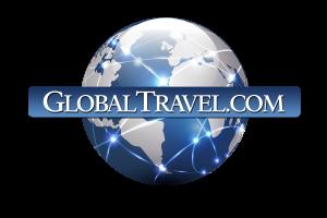 GTI_logo_noGlare-noShad