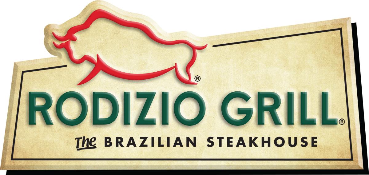 rodio-grill-final-logo-small